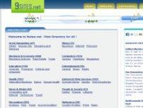 9Sites.net Web Directory - www.9sites.net