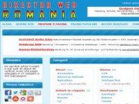 Director Web Romania - directorweb.mielus.ro