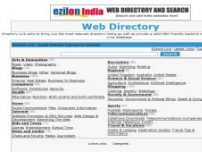 Directory Link - www.directory-link.info
