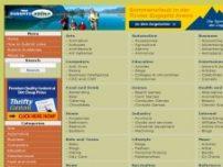 Good Directory - www.gooddirectory.net