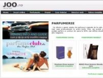 Director Web Gratuit Online - www.joo.ro