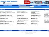 Director Web Smarty - www.smarty.ro