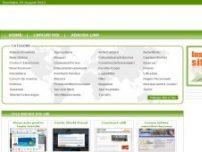 Topindex - www.topindex.ro