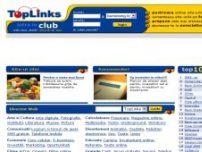 TopLinks - www.toplinks.ro