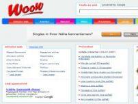 Portal: Director web, Anunturi, Bancuri, Prezentari, Video, Imagini, Jocuri - www.woow.ro